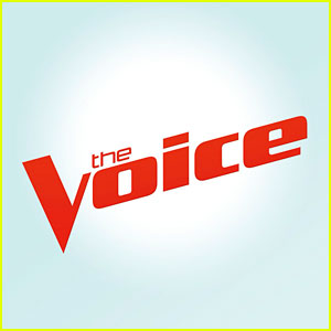 These 'The Voice' Winners Will Return as Knockout Advisors!