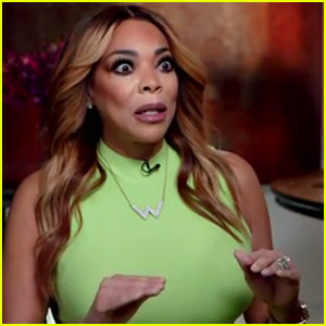 Wendy Williams Opens Up About Her Health for the First Time Since Announcing Hiatus - Watch a Preview