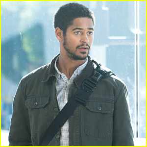 Who Killed Wes? Alfred Enoch Returns to 'How to Get Away with Murder' (Spoilers)