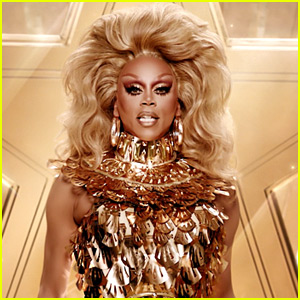 Who Won 'RuPaul's Drag Race: All-Stars' Season 3?