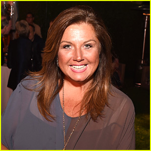 Abby Lee Miller Diagnosed With Non-Hodgkin's Lymphoma Following Release From Jail