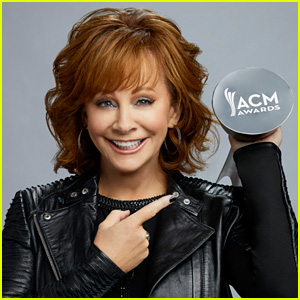 ACM Awards 2018 Nominations List - Refresh Your Memory Ahead of the Show!