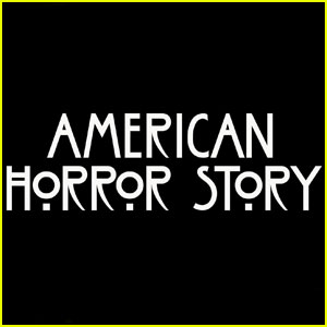 Ryan Murphy Spills on 'American Horror Story' Season 8