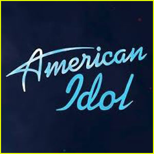 'American Idol' Announces Disney Night Song List!