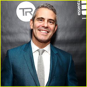 Andy Cohen Reveals the Moments He Possibly Went Too Far on 'Watch What Happens Live'
