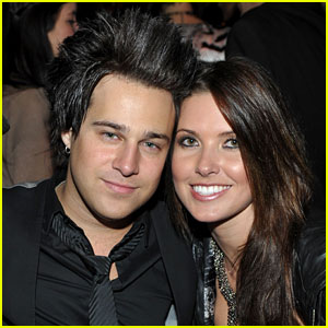 Audrina Patridge & Ryan Cabrera Are Back Together Years After Their Breakup!