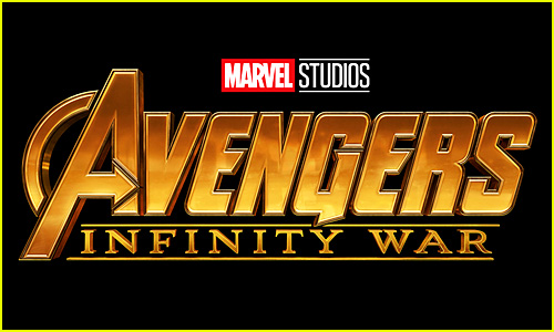 Avengers: Infinity War - Where Are the Infinity Stones?