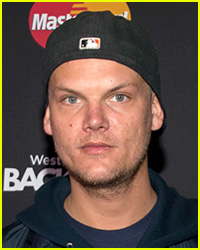 Avicii's Death Was Not Due to Criminal Activity, Police Say