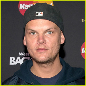 Avicii's Family Releases Statement After His Tragic Death