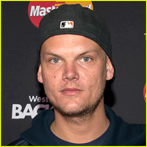 Avicii's Family Releases Second, Heartbreaking Statement After His Tragic Death