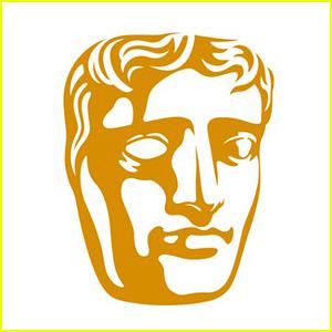 BAFTA TV Nominations 2018 - Full List Released