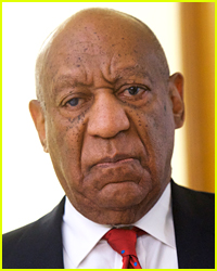 Bill Cosby Juror Discloses What Sealed the 'Guilty' Verdict