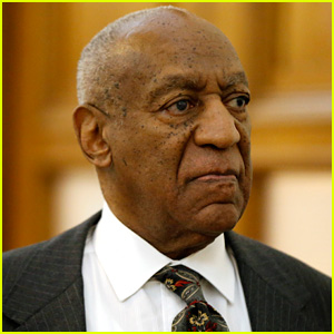 Bill Cosby Lashes Out in Court After Guilty Verdict