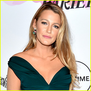Blake Lively Reveals How She Was Bullied as a Child