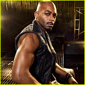 Brandon Victor Dixon - Everything to Know About the Actor!