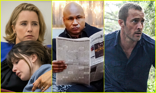 CBS Renews 11 Hit Shows for New Seasons - See What's Returning!