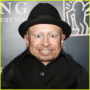 Celebrities Mourn Death of Verne Troyer
