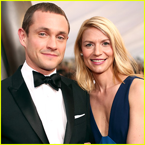 Claire Danes Is Pregnant, Expecting Second Child with Hugh Dancy!