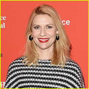 Claire Danes Confirms 'Homeland' Will End With Season 8 - Listen Now!