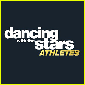 'Dancing With the Stars' 2018: Top 8 Athletes Revealed!