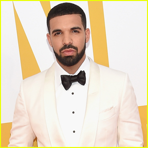 Drake Announces New Album 'Scorpion' for June Release!