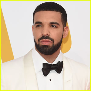 Drake Breaks Billboard Record & Continues to Top Charts With 'God's Plan'