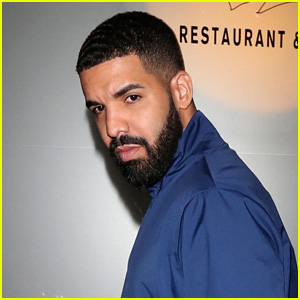 Drake Might Rap About 'Fortnite' if Game Developers Make a 'Hotline Bling' Emote!