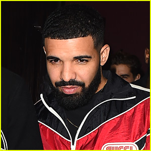 Drake Just Hit a Major Billboard Milestone!