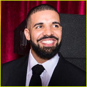 Drake: 'Nice For What' Stream, Lyrics, & Download - Listen Now!