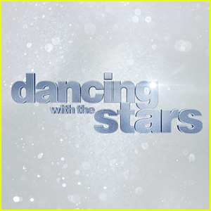 Who Went Home on 'Dancing With the Stars?' Week One Spoilers for Athletes Season!