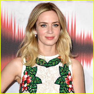 Emily Blunt Gets Honest About the Idea of 'The Devil Wears Prada' Sequel