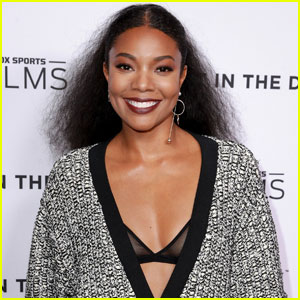 Gabrielle Union Denies Involvement in Tristan Thompson Cheating Allegations