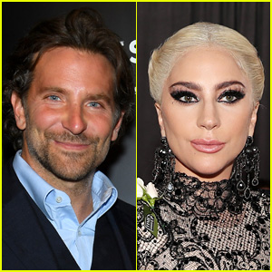 Bradley Cooper Sings Live in 'A Star Is Born,' Thanks to Lady Gaga!
