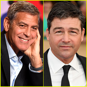 George Clooney Swaps Roles for 'Catch-22,' Kyle Chandler Joins Cast