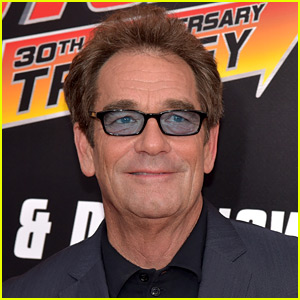 Huey Lewis Cancels 2018 Shows Due to Hearing Loss