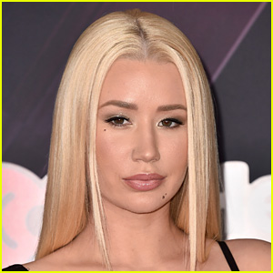 Iggy Azalea Shares Her Opinion on How We View Monogamy & Why We Assume All Relationships are Monogamous