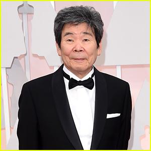 Isao Takahata Dead - Studio Ghibli Co-Founder & Director Dies at 82