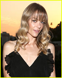 Jaime King Speaks Out After Facing Attacker in Court