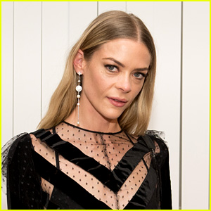Jaime King Breaks Silence on Violent Attack Against Her & Her Son James Knight