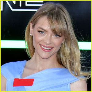 Jaime King to Star in Indie Drama Movie 'Cutman' with Ray Liotta