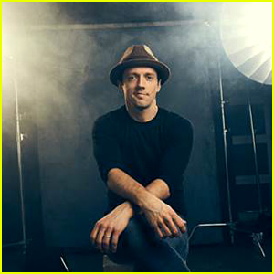Jason Mraz: 'Have It All' Stream, Lyrics & Download - Listen Now!