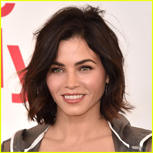 Jenna Dewan Drops 'Tatum' From Name on Social Media