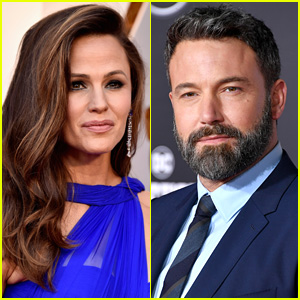Here's How Jennifer Garner & Ben Affleck Spent Easter Weekend in Hawaii with Their 3 Kids