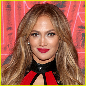 Jennifer Lopez's 'Shades of Blue' to End After Season 3
