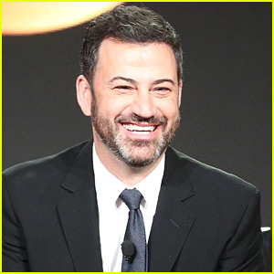 Jimmy Kimmel Celebrates Son Billy's First Birthday After Year of Heart Surgeries