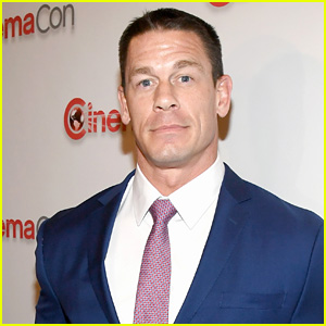 John Cena Opens Up About Split With Ex-Fiancee Nikki Bella - Watch!