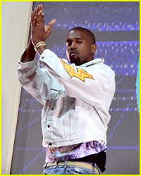 Kanye West Is Reportedly Planning to Launch an Organization to Help Chicago