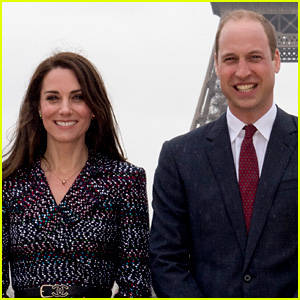 When Is Kate Middleton's Due Date? Here's When She's Supposed to Give Birth!