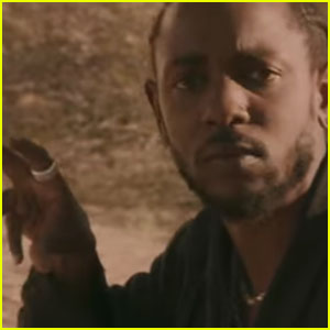 Kendrick Lamar Teaches SZA Kung Fu in 'Doves in the Wind' Music Video - Watch Now!