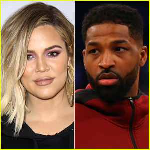 Did the Kardashians Have Concerns Over Tristan Thompson?
